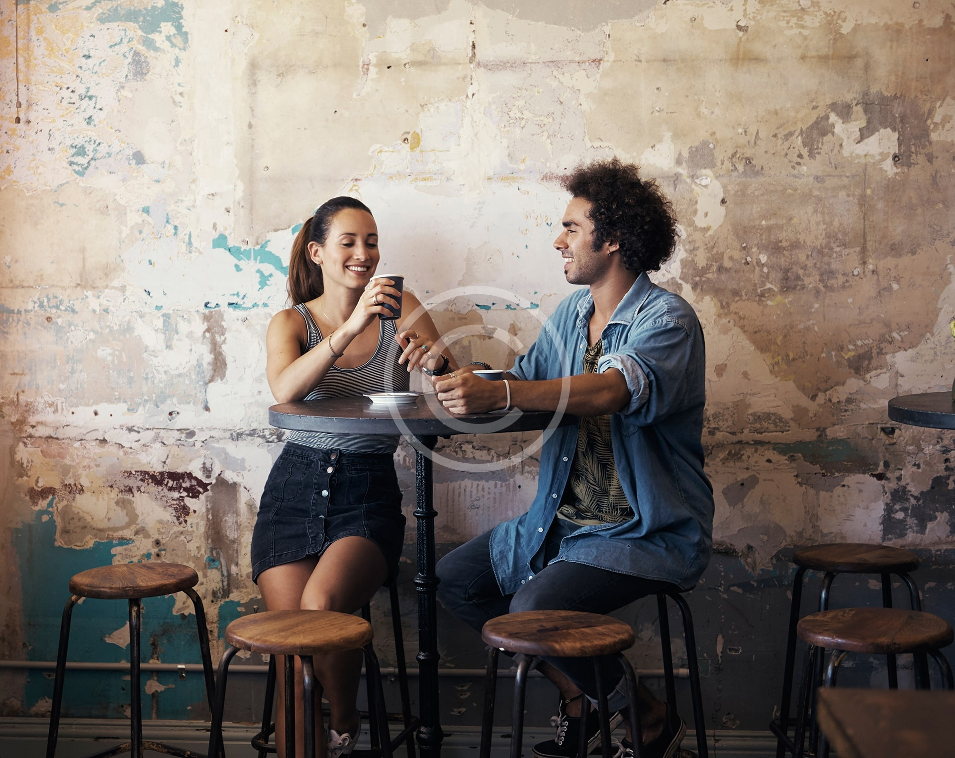 Having a Relationship at Work: Pros & Cons