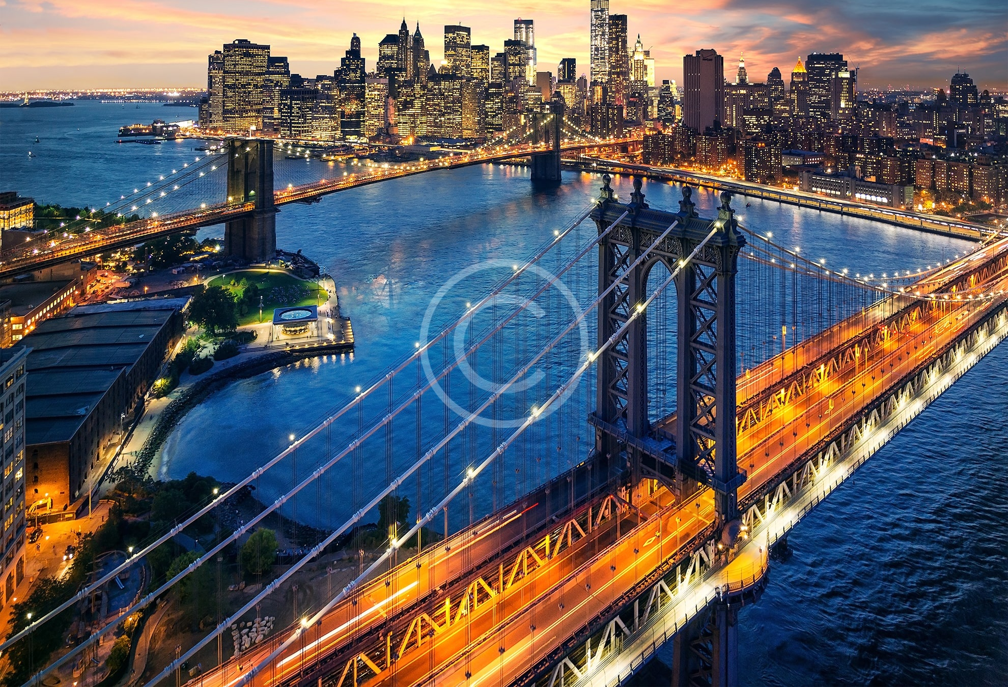 Top 5 Job Offers in NYC for Web Designers