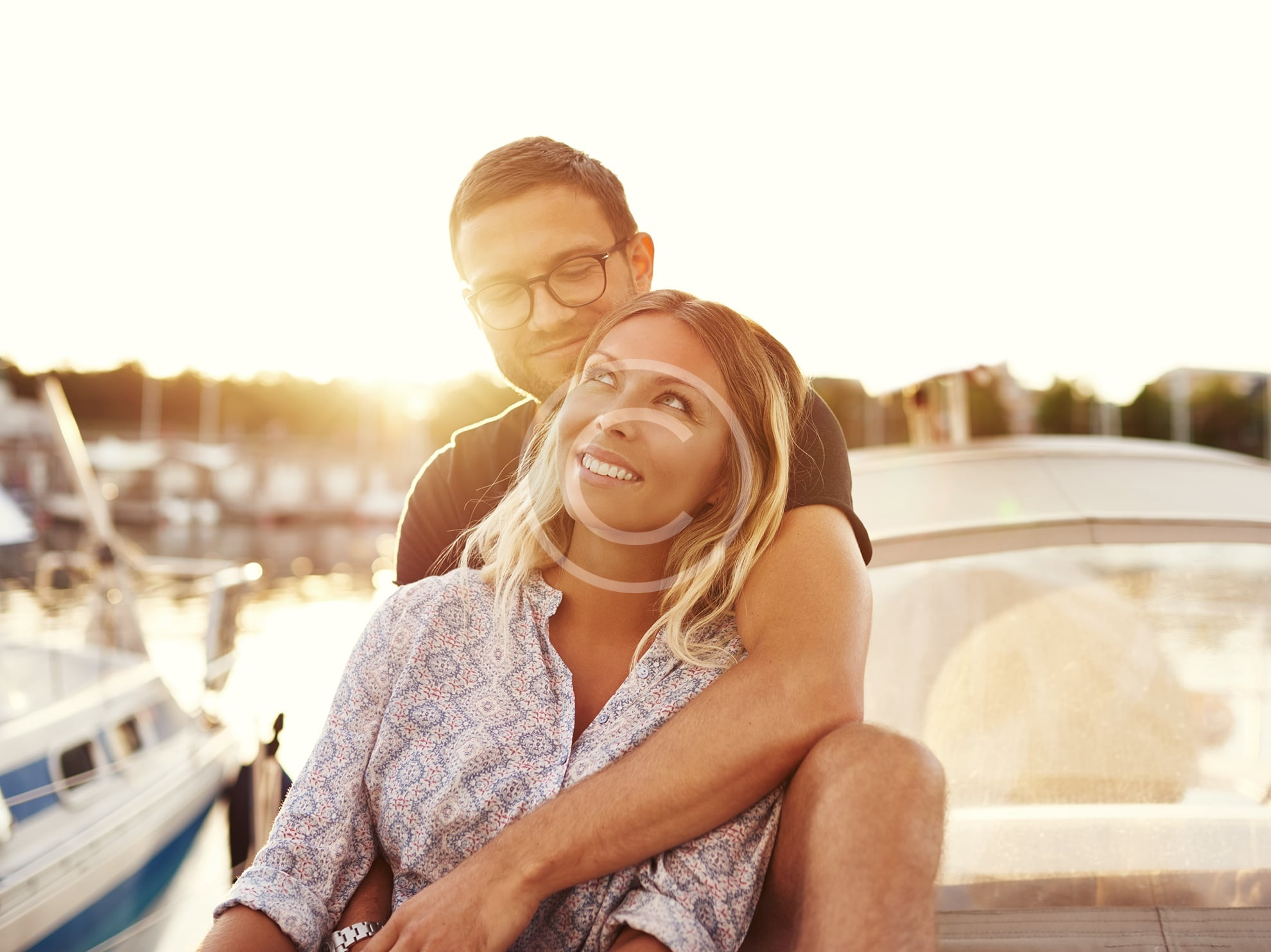 Relationships: Tips for Couples who Work Together