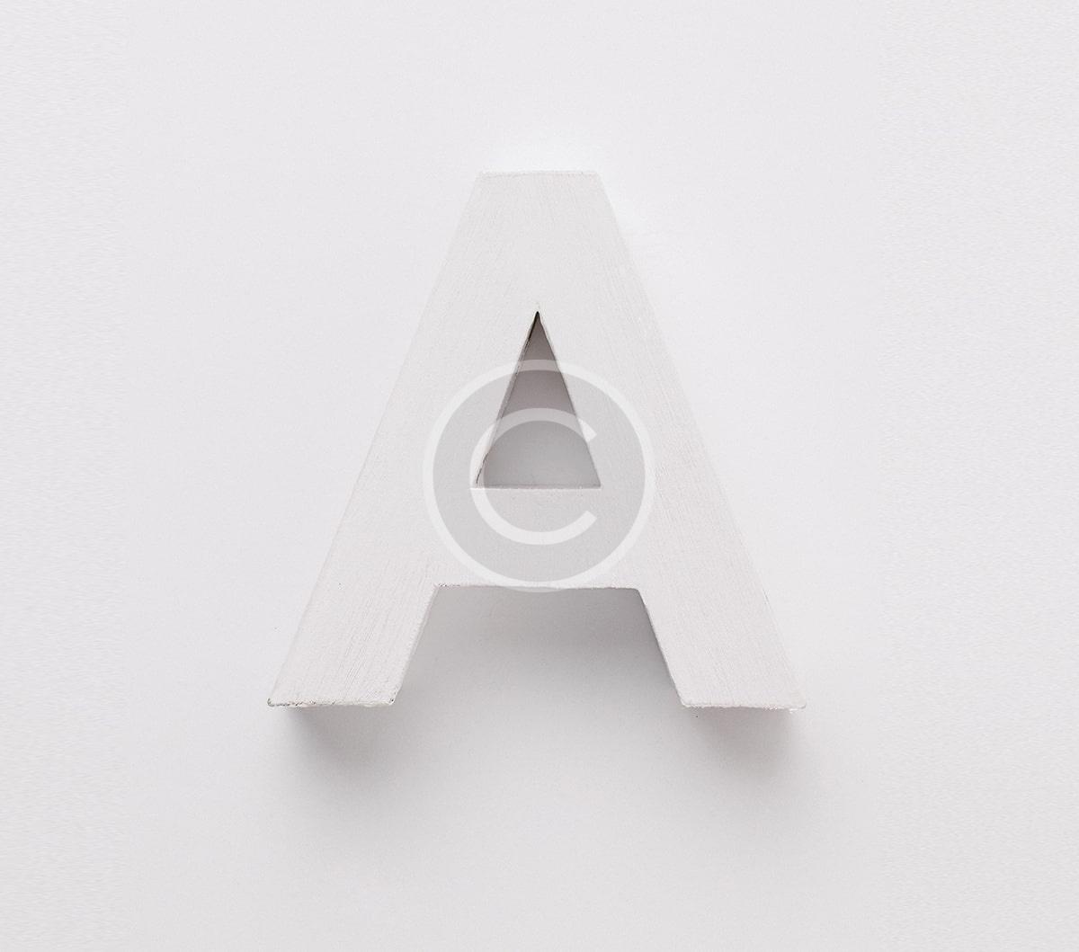 Why good logo design is clean design