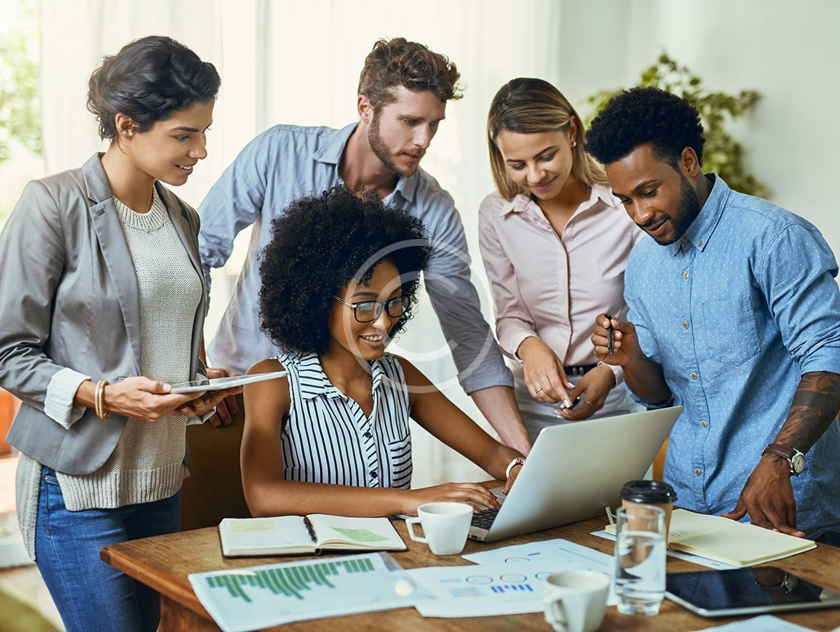 The Vital Tips for Working Productively as a Team